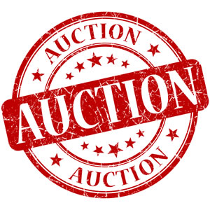 City Auctioneering Auctions